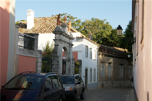 bed-and-breakfast-algarve-faro-64.png