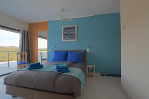 b&b-algarve-accomodatie-azulejos.jpg