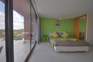 b&b-algarve-oliveira-accomodation.jpg