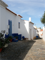 bed-en-breakfast-algarve-mertola-01.png