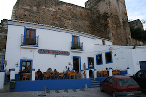 bed-en-breakfast-algarve-mertola-cafe-guadiana.png