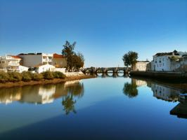 bed-breakfast-algarve-tavira-vakantie-portugal.jpg