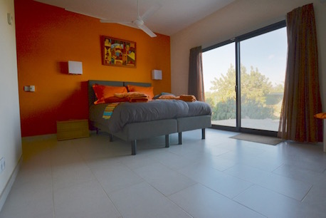 Laranja - bed and breakfast Algarve
